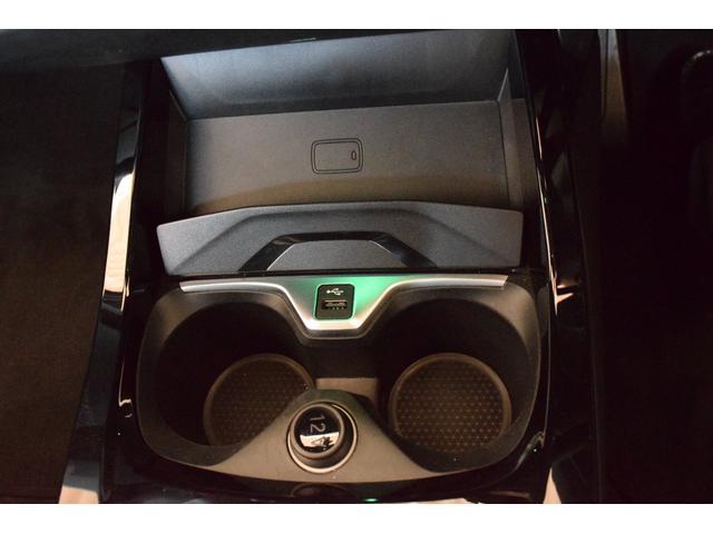 M135i xDrive 元弊社試乗車 純正ナビ ミラーETC 被害軽減ブレーキ 車線逸脱・変更警告 シートヒーター 電動シート ACC バックカメラ 前後障害物センサー コンフォートA 電動トランクゲート LEDヘッドライト(45枚目)