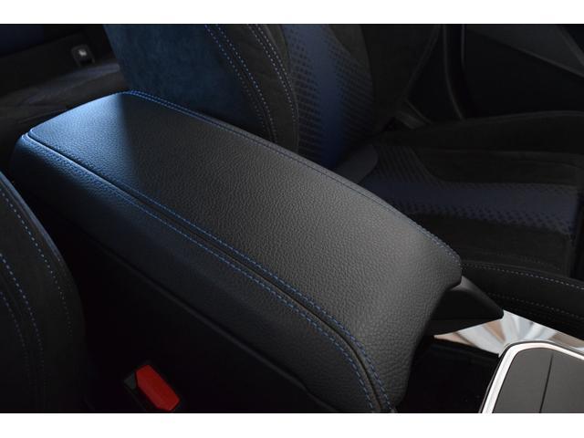 M135i xDrive 元弊社試乗車 純正ナビ ミラーETC 被害軽減ブレーキ 車線逸脱・変更警告 シートヒーター 電動シート ACC バックカメラ 前後障害物センサー コンフォートA 電動トランクゲート LEDヘッドライト(49枚目)
