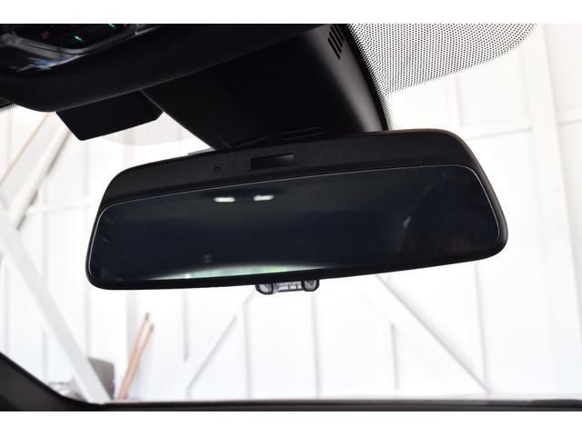 M135i xDrive 元弊社試乗車 純正ナビ ミラーETC 被害軽減ブレーキ 車線逸脱・変更警告 シートヒーター 電動シート ACC バックカメラ 前後障害物センサー コンフォートA 電動トランクゲート LEDヘッドライト(50枚目)