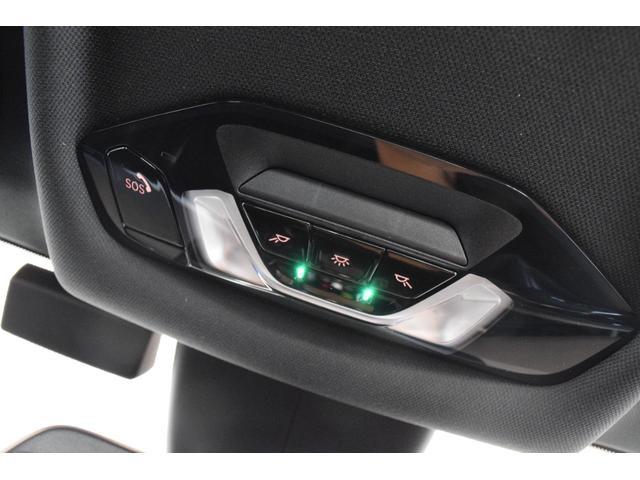 M135i xDrive 元弊社試乗車 純正ナビ ミラーETC 被害軽減ブレーキ 車線逸脱・変更警告 シートヒーター 電動シート ACC バックカメラ 前後障害物センサー コンフォートA 電動トランクゲート LEDヘッドライト(51枚目)