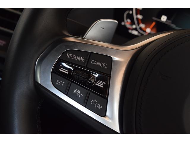 M135i xDrive 元弊社試乗車 純正ナビ ミラーETC 被害軽減ブレーキ 車線逸脱・変更警告 シートヒーター 電動シート ACC バックカメラ 前後障害物センサー コンフォートA 電動トランクゲート LEDヘッドライト(53枚目)
