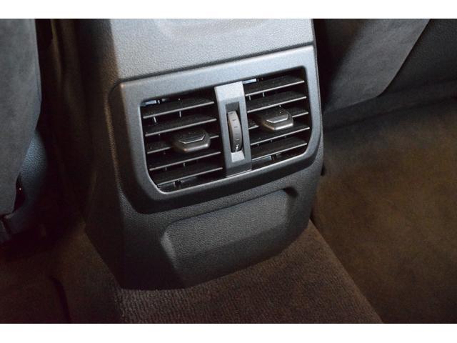 M135i xDrive 元弊社試乗車 純正ナビ ミラーETC 被害軽減ブレーキ 車線逸脱・変更警告 シートヒーター 電動シート ACC バックカメラ 前後障害物センサー コンフォートA 電動トランクゲート LEDヘッドライト(55枚目)