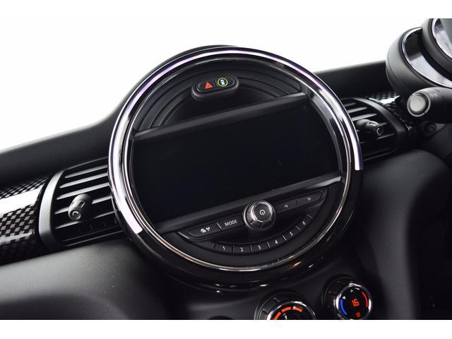 「MINI」「MINI」「コンパクトカー」「千葉県」の中古車53