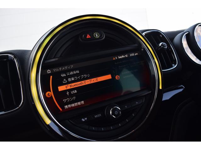 「MINI」「MINI」「SUV・クロカン」「千葉県」の中古車57