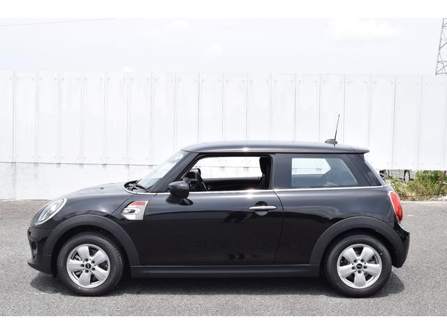 「MINI」「MINI」「コンパクトカー」「千葉県」の中古車12