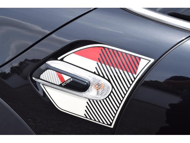 「MINI」「MINI」「コンパクトカー」「千葉県」の中古車22