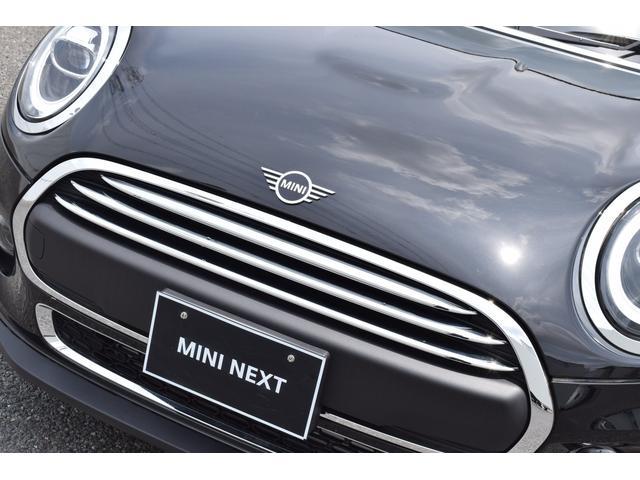 「MINI」「MINI」「コンパクトカー」「千葉県」の中古車23