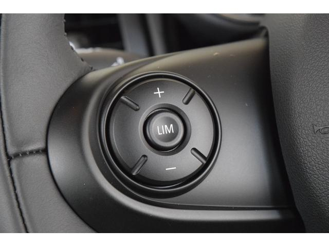 「MINI」「MINI」「コンパクトカー」「千葉県」の中古車38