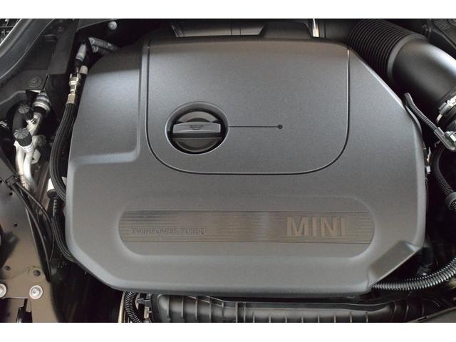 「MINI」「MINI」「コンパクトカー」「千葉県」の中古車47