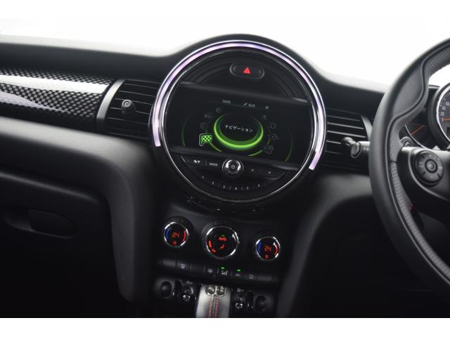 「MINI」「MINI」「コンパクトカー」「千葉県」の中古車40