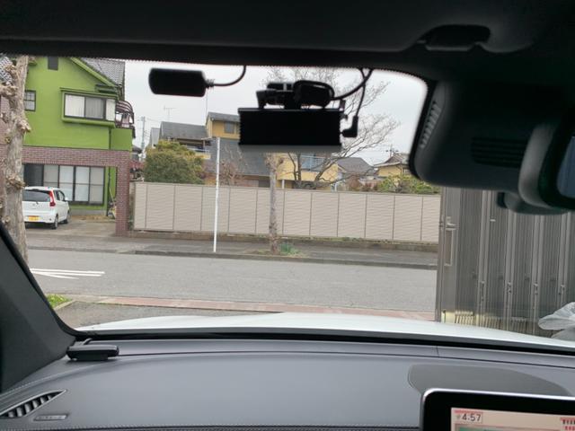 「メルセデスベンツ」「GLC」「SUV・クロカン」「埼玉県」の中古車13