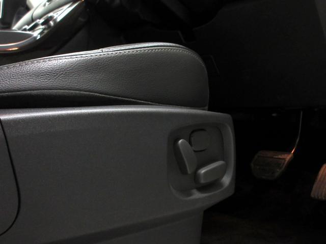 「ランドローバー」「レンジローバースポーツ」「SUV・クロカン」「栃木県」の中古車9