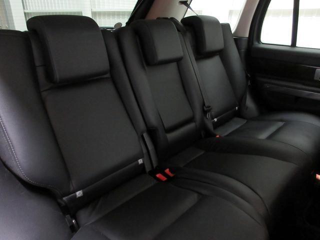 「ランドローバー」「レンジローバースポーツ」「SUV・クロカン」「栃木県」の中古車15