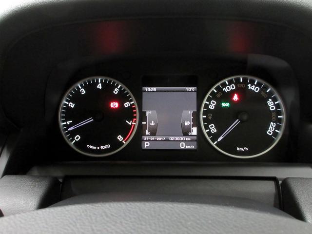 「ランドローバー」「レンジローバースポーツ」「SUV・クロカン」「栃木県」の中古車18