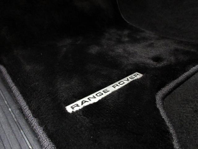「ランドローバー」「レンジローバースポーツ」「SUV・クロカン」「栃木県」の中古車48