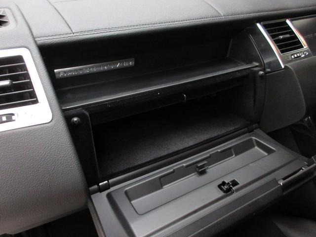 「ランドローバー」「レンジローバースポーツ」「SUV・クロカン」「栃木県」の中古車61