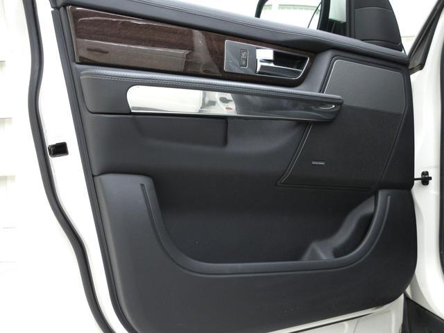 「ランドローバー」「レンジローバースポーツ」「SUV・クロカン」「栃木県」の中古車65