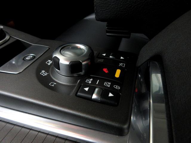 「ランドローバー」「レンジローバースポーツ」「SUV・クロカン」「栃木県」の中古車68