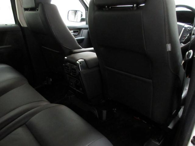 「ランドローバー」「レンジローバースポーツ」「SUV・クロカン」「栃木県」の中古車73