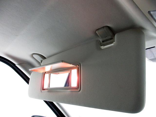 「ランドローバー」「レンジローバースポーツ」「SUV・クロカン」「栃木県」の中古車78