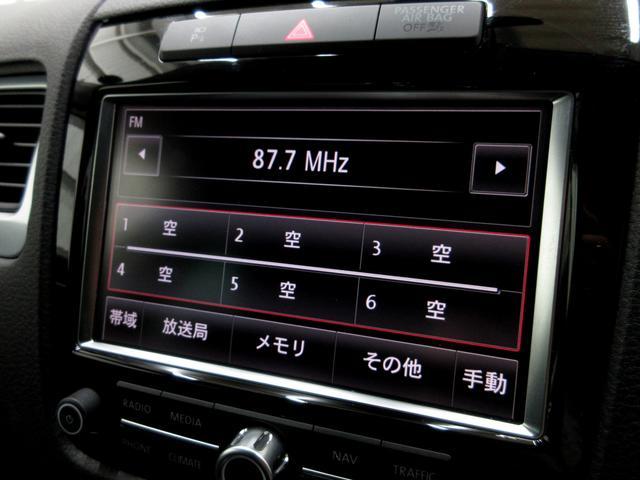 V6アップグレードパッケージ黒革ウッド調360カメ(8枚目)