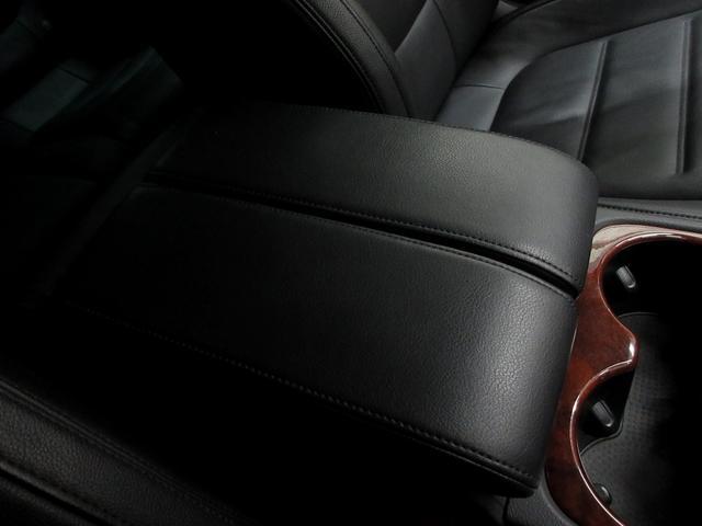 V6アップグレードパッケージ黒革ウッド調360カメ(11枚目)
