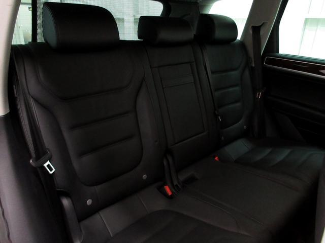 V6アップグレードパッケージ黒革ウッド調360カメ(15枚目)