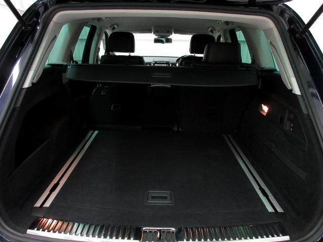 V6アップグレードパッケージ黒革ウッド調360カメ(18枚目)