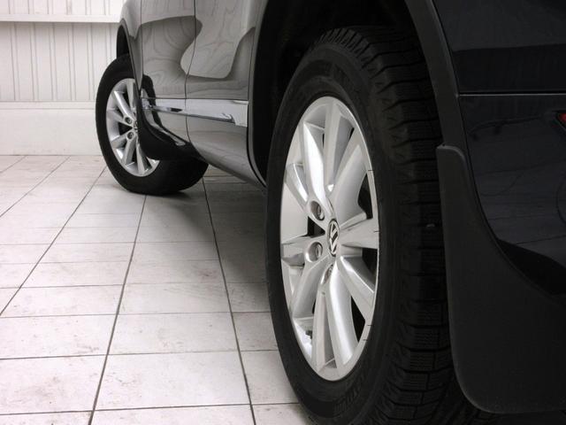フォルクスワーゲン VW トゥアレグ V6アップグレードパッケージ黒革ウッド調360カメ