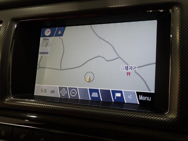 XFR5.0510ps20クルコンB&W赤黒革BカメナビTV(15枚目)