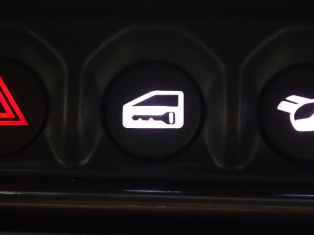 「ロータス」「ロータス エヴォーラ」「クーペ」「埼玉県」の中古車61