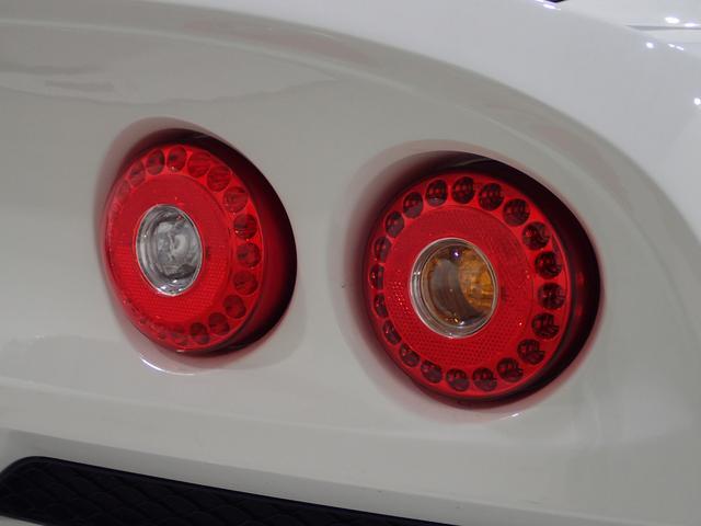 「ロータス」「ロータス エキシージ」「オープンカー」「埼玉県」の中古車8