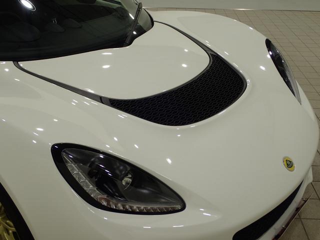 「ロータス」「ロータス エキシージ」「オープンカー」「埼玉県」の中古車77