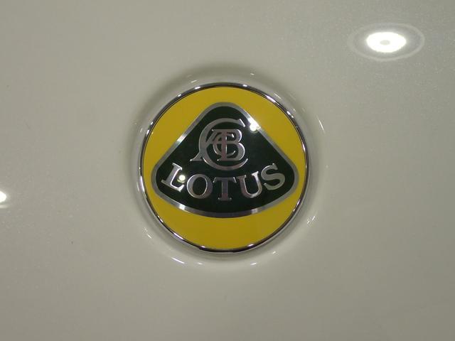 「ロータス」「ロータス エキシージ」「オープンカー」「埼玉県」の中古車78