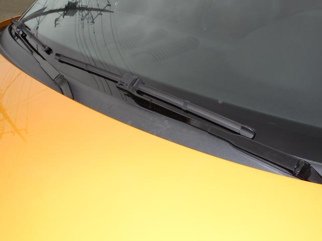 アウディ アウディ TTクーペ 3.2クワトロ新並左ハンドル6速レカロKW車高調社外18AW