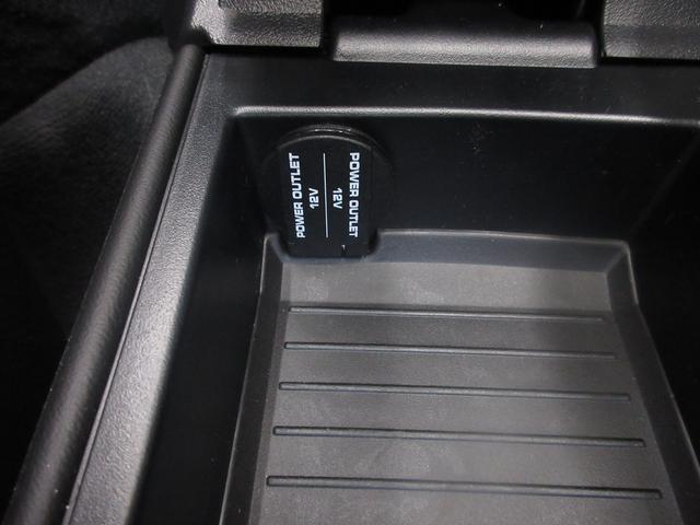 ポルシェ ポルシェ ボクスターPDKパドルBカメ本革1オナPDLS電動格納ミラー