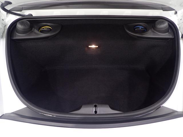 718ボクスターS PDK スポーツクロノPKG スポーツシート BOSEサウンド バックカメラ 除菌済(62枚目)