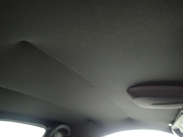 718ボクスターS PDK スポーツクロノPKG スポーツシート BOSEサウンド バックカメラ 除菌済(64枚目)