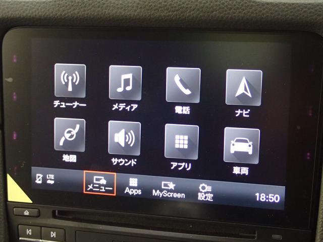 718ボクスターS PDK スポーツクロノPKG スポーツシート BOSEサウンド バックカメラ 除菌済(69枚目)