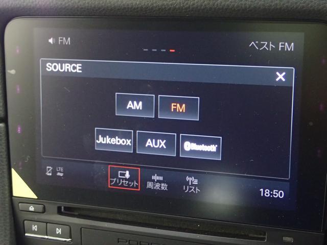 718ボクスターS PDK スポーツクロノPKG スポーツシート BOSEサウンド バックカメラ 除菌済(71枚目)