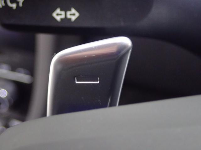 718ボクスターS PDK スポーツクロノPKG スポーツシート BOSEサウンド バックカメラ 除菌済(74枚目)