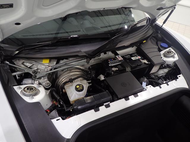 718ボクスターS PDK スポーツクロノPKG スポーツシート BOSEサウンド バックカメラ 除菌済(79枚目)