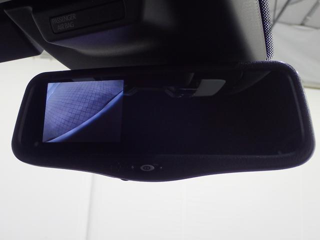 マカンGTSスポーツエグ赤革電熱席ウッドパネルPガラス(10枚目)