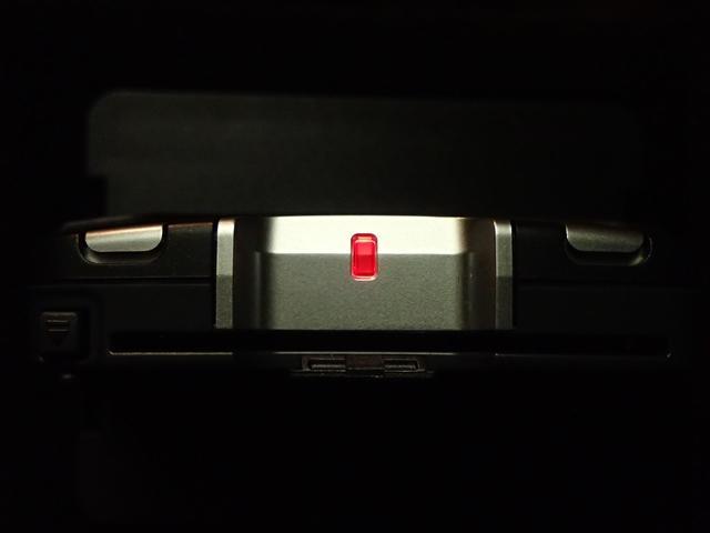 S 6MT 左H 純正ナビ TV バックカメラ 純正19AW スポーツステアリング スポーツテールパイプ ハーフレザー 内外装除菌済(73枚目)