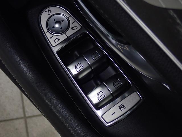 CLS220d スポーツ エクスクルーシブパッケージ 新車保証継承 サンルーフ ブラックレザーシート 純正19AW ドライブレコーダー エアバランスPKG シートヒーター ベンチレーション レーダーセーフティPKG パドルシフト ウッドパネル(43枚目)