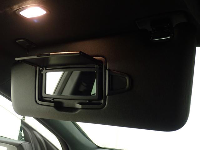 CLS220d スポーツ エクスクルーシブパッケージ 新車保証継承 サンルーフ ブラックレザーシート 純正19AW ドライブレコーダー エアバランスPKG シートヒーター ベンチレーション レーダーセーフティPKG パドルシフト ウッドパネル(56枚目)