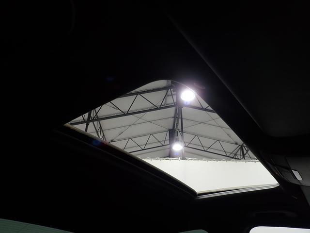 CLS220d スポーツ エクスクルーシブパッケージ 新車保証継承 サンルーフ ブラックレザーシート 純正19AW ドライブレコーダー エアバランスPKG シートヒーター ベンチレーション レーダーセーフティPKG パドルシフト ウッドパネル(60枚目)