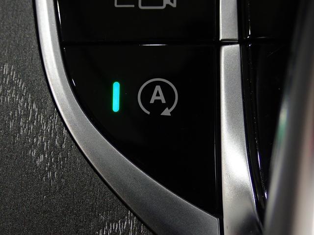 CLS220d スポーツ エクスクルーシブパッケージ 新車保証継承 サンルーフ ブラックレザーシート 純正19AW ドライブレコーダー エアバランスPKG シートヒーター ベンチレーション レーダーセーフティPKG パドルシフト ウッドパネル(73枚目)