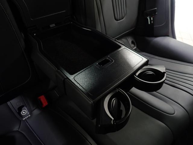 CLS220d スポーツ エクスクルーシブパッケージ 新車保証継承 サンルーフ ブラックレザーシート 純正19AW ドライブレコーダー エアバランスPKG シートヒーター ベンチレーション レーダーセーフティPKG パドルシフト ウッドパネル(76枚目)