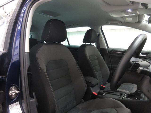 TSIハイライン テックエディション 新車保証継承 1オーナー 弊社下取 後期 ETC LEDヘッドライト ドライブレコーダー 液晶メーター(8枚目)